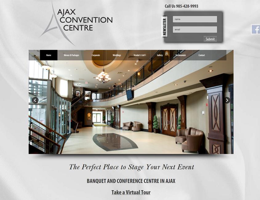ajax-web-design-hamilton