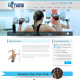fitness-website-nirvana-hamilton