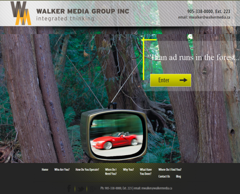 walker-media-web-design-in-hamilton