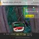 walker-media-web-design-in-hamilton