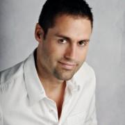 Jason Christoff