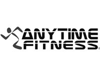 anytime-fitness-website-design
