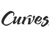 curves-website-design-services
