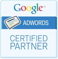 google-adwords-certified-design-hamilton