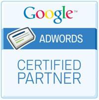 google-adwords-certified-hamilton