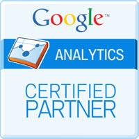 google-analytics-partner-hamilton