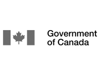 government-of-canada-consulting