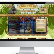 hamilton_web_design