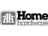 home-hardware-web-design