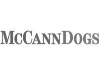 mccann-seo