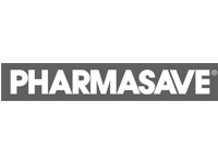 pharmasave-web-design