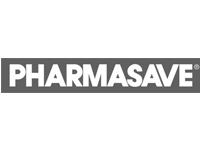 pharmasave-web-design