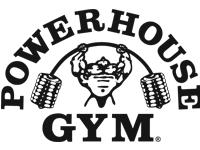powerhousegym-web