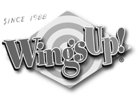 wingsup-marketing-designing