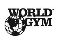 world-gym-marketing-design