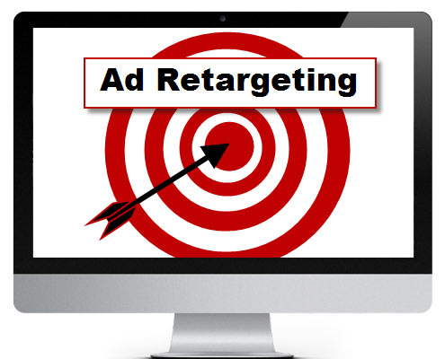 how to create google retargeting ads