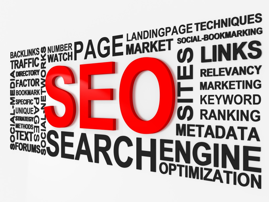 seo-tips-basics