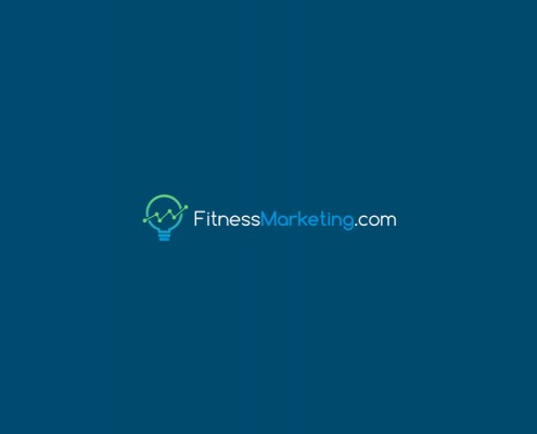 fitness-website-design-services-hamilton