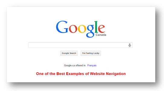 google-canada-seo-services