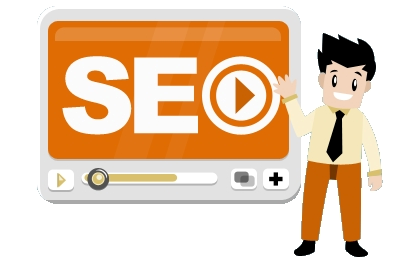 Image result for seo video