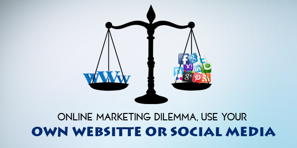 website-or-social-media