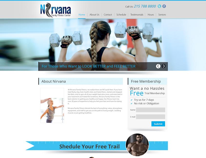 fitness-website-nirvana-hamilton