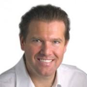 Bruce Ellemo