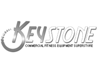 keystone-web-design-hamilton