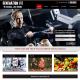 website-design-hamilton