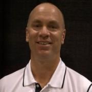 Greg Lawlor