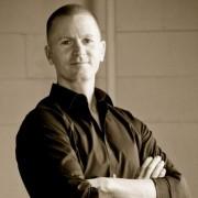 Mark McTavish